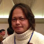 Kuzumoto Takahiro